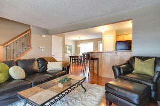 Photo 7: 37 West Springs Gate SW in Calgary: House for sale