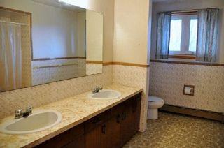 Photo 19: 3420 Cedar Springs Road in Burlington: Rural Burlington House (Bungalow-Raised) for sale : MLS®# W3072593
