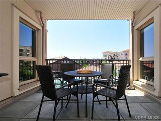 Photo 16: 210 1642 McKenzie Ave in VICTORIA: SE Lambrick Park Condo for sale (Saanich East)  : MLS®# 678037