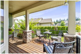 Photo 54: 1740 Northeast 22 Street in Salmon Arm: Lakeview Meadows House for sale : MLS®# 10213382