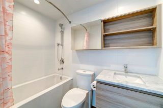 """Photo 15: 705 657 WHITING Way in Coquitlam: Coquitlam West Condo for sale in """"Lougheed Heights by BlueSky Property"""" : MLS®# R2570378"""