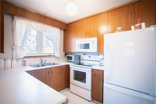 Photo 14: 646 Berkley Street in Winnipeg: Charleswood Residential for sale (1G)  : MLS®# 202105953