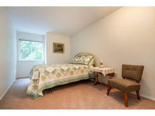 """Photo 26: 15 35253 CAMDEN Court in Abbotsford: Abbotsford East Townhouse for sale in """"Camden Court"""" : MLS®# R2600952"""