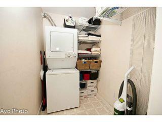 "Photo 10: 204 12020 207A Street in Maple Ridge: Northwest Maple Ridge Condo for sale in ""WESTBROOKE"" : MLS®# V1109916"