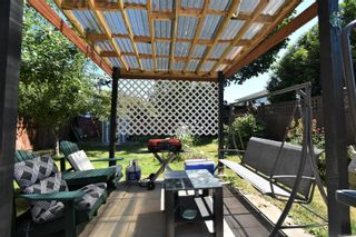 Photo 16: B 88 Timberlane Rd in : CV Courtenay City Half Duplex for sale (Comox Valley)  : MLS®# 880322
