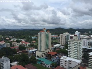 Photo 56: 316 M2 Penthouse in Panama City only $489,000