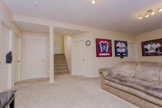 Photo 29: 798 Blackburn Place in Edmonton: Zone 55 House for sale : MLS®# E4262027