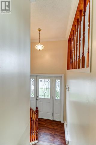 Photo 13: 21 Kerry Avenue in Conception Bay South: House for sale : MLS®# 1237719