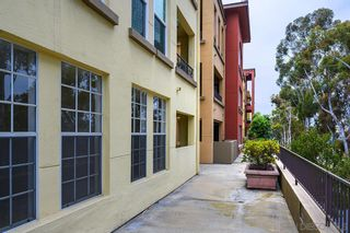 Photo 33: Condo for sale : 2 bedrooms : 1270 Cleveland Ave #B136 in San Diego