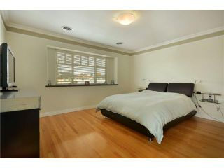 Photo 6: 6369 DUMFRIES Street in Vancouver: Knight House for sale (Vancouver East)  : MLS®# V915841