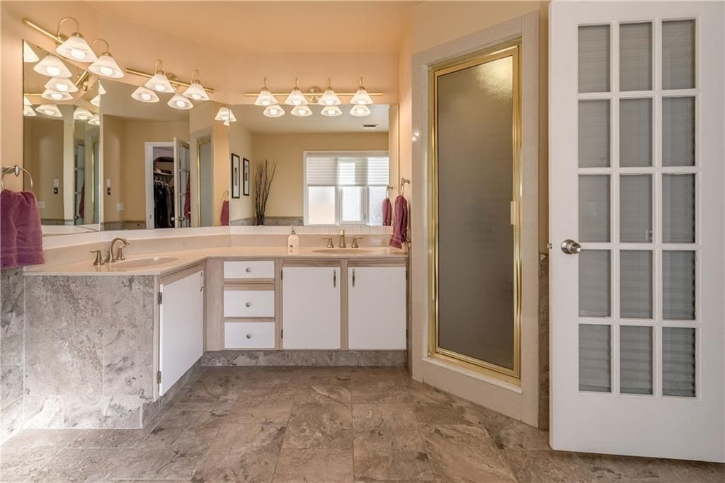 Photo 30: Photos: 248 WOOD VALLEY Bay SW in Calgary: Woodbine Detached for sale : MLS®# C4211183