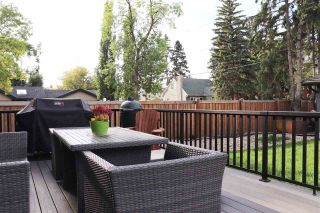 Photo 27: 14324 101 Avenue in Edmonton: Zone 21 House for sale : MLS®# E4219041