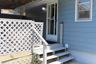 Photo 19: 553 Sinclair Street in Cobourg: House for sale : MLS®# X5268323