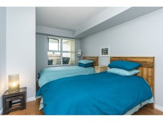 "Photo 11: 319 15210 PACIFIC Avenue: White Rock Condo for sale in ""Ocean Ridge"" (South Surrey White Rock)  : MLS®# R2259436"