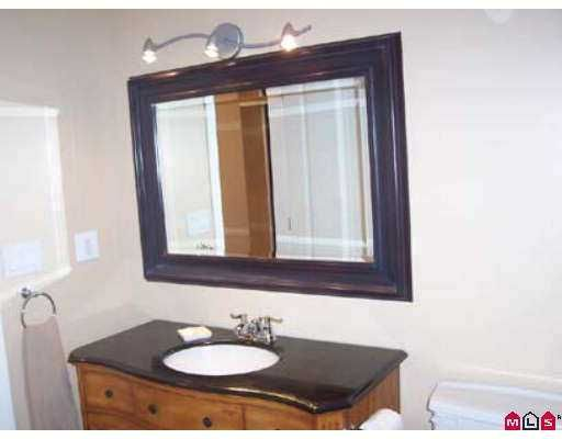 """Photo 8: Photos: 13525 96TH Ave in Surrey: Whalley Condo for sale in """"PARKWOODS - ARBUTUS"""" (North Surrey)  : MLS®# F2627286"""