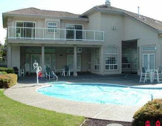 Photo 8: 3961 VERDON WY in Abbotsford: Central Abbotsford House for sale : MLS®# F2521470