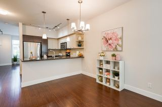 """Photo 8: 25 6299 144 Street in Surrey: Sullivan Station Townhouse for sale in """"ALTURA"""" : MLS®# R2583442"""