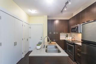 "Photo 5: 269 6758 188 Street in Surrey: Clayton Condo for sale in ""Calera"" (Cloverdale)  : MLS®# R2609649"