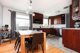 Photo 13: 87 Barrington Avenue in Winnipeg: St Vital Residential for sale (2C)  : MLS®# 202123665