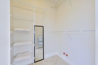 """Photo 23: PH411 3478 WESBROOK Mall in Vancouver: University VW Condo for sale in """"SPIRIT"""" (Vancouver West)  : MLS®# R2617392"""