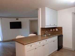 Photo 10: 127 13111 140 Avenue in Edmonton: Zone 27 Condo for sale : MLS®# E4254554