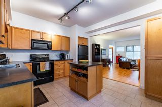 """Photo 20: 3 3855 PENDER Street in Burnaby: Willingdon Heights Townhouse for sale in """"ALTURA"""" (Burnaby North)  : MLS®# R2625365"""