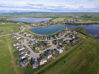 Photo 50: 18 MONTERRA Way in Rural Rocky View County: Rural Rocky View MD Detached for sale : MLS®# C4295784