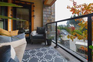 Photo 22: 214 1400 Lynburne St in : La Bear Mountain Condo for sale (Langford)  : MLS®# 858393