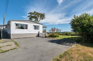 Photo 3: 1 1406 Perkins Rd in : CR Campbell River North Manufactured Home for sale (Campbell River)  : MLS®# 885133