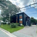 Main Photo: 22 Ford Street in Halifax: 6-Fairview Multi-Family for sale (Halifax-Dartmouth)  : MLS®# 202123871