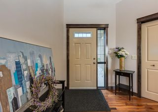 Photo 3: 414 Tuscany Ravine Road NW in Calgary: Tuscany Detached for sale : MLS®# A1146365
