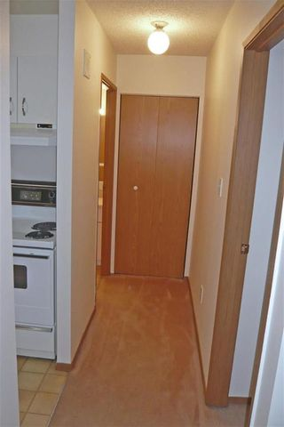 Photo 7: 4114 193 Victor Lewis Drive in Winnipeg: Linden Woods Condominium for sale (1M)  : MLS®# 202017232
