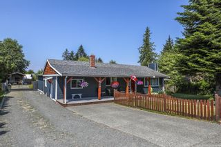Photo 2: 644 Holm Rd in : CR Willow Point House for sale (Campbell River)  : MLS®# 880105