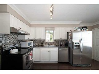 Photo 3: 2290 E 48TH Avenue in Vancouver: Killarney VE House for sale (Vancouver East)  : MLS®# V1066664