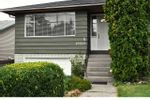 Property Photo: 19359 HAMMOND RD in Pitt Meadows