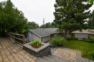 Photo 33: 20 Brantford Crescent NW in Calgary: Brentwood Detached for sale : MLS®# A1135023