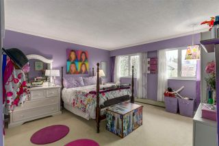 """Photo 16: 6846 WHITEOAK Drive in Richmond: Woodwards House for sale in """"WOODWARDS"""" : MLS®# R2131697"""