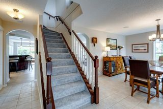 Photo 21: 63 Springbluff Boulevard SW in Calgary: Springbank Hill Detached for sale : MLS®# A1131940