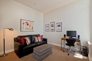 Photo 30: DOWNTOWN Condo for sale : 3 bedrooms : 165 6th Ave #2703 in San Diego