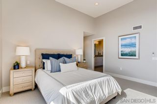 Photo 17: Townhouse for sale : 3 bedrooms : 3030 Jarvis in San Diego
