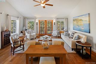Photo 17: 192 Goward Rd in VICTORIA: SW Prospect Lake House for sale (Saanich West)  : MLS®# 824388