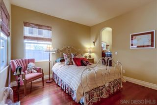 Photo 10: RANCHO BERNARDO House for sale : 6 bedrooms : 16668 Cimarron Crest Dr in San Diego