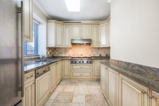 Photo 13: 5740 GIBBONS Drive in Richmond: Riverdale RI House for sale : MLS®# R2616672