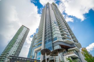 """Photo 19: 3008 4900 LENNOX Lane in Burnaby: Metrotown Condo for sale in """"The Park"""" (Burnaby South)  : MLS®# R2625122"""