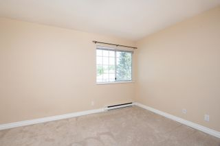 """Photo 17: 141 12233 92 Avenue in Surrey: Queen Mary Park Surrey Townhouse for sale in """"ORCHARD LAKE"""" : MLS®# R2594301"""