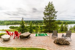 """Photo 38: 1477 NORTH NECHAKO Road in Prince George: Edgewood Terrace House for sale in """"Edgewood Terrace"""" (PG City North (Zone 73))  : MLS®# R2608294"""