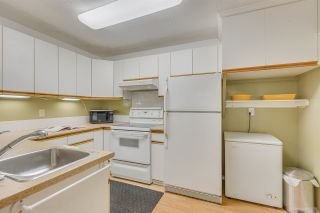 Photo 11: 2514 BURIAN Drive in Coquitlam: Coquitlam East House for sale : MLS®# R2498541