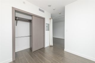 "Photo 11: 2208 6538 NELSON Avenue in Burnaby: Metrotown Condo for sale in ""MET 2"" (Burnaby South)  : MLS®# R2574714"