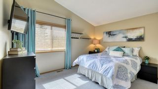 Photo 21: 184 Hidden Spring Close NW in Calgary: Hidden Valley Detached for sale : MLS®# A1141140