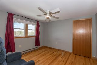 Photo 23: 4459 Shore Road in Parkers Cove: 400-Annapolis County Residential for sale (Annapolis Valley)  : MLS®# 202010110